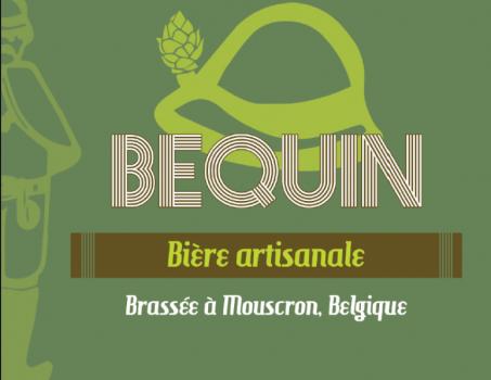 La Brasserie Béquin