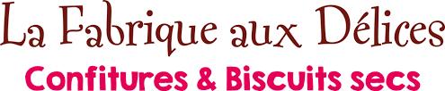 """Résultat de recherche d'images pour """"la fabrique aux délices mouscron"""""""