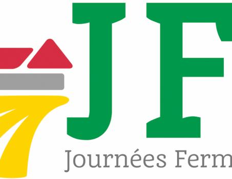 SAVOUREZ EN FAMILLE LES JOURNEES FERMES OUVERTES à Mouscron !